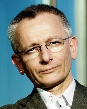 Č, T Štefan Kmeť