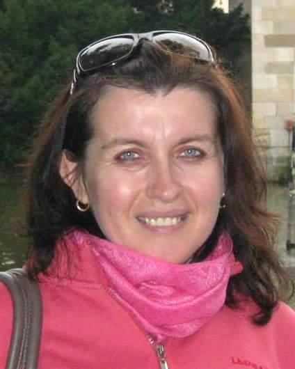 A, H Katarína Bartovičová