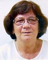 A, M Zdenka Hamerlíková