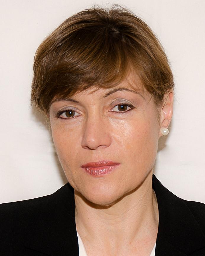 A N T Dagmar Čechová