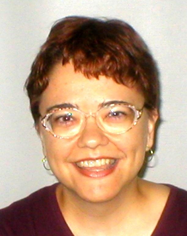A, N Zuzana Godárová