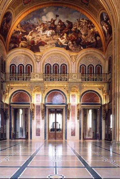 Heeresgeschichtliches Museum Wien RTEmagicC_Ruhmeshalle_02.jpg