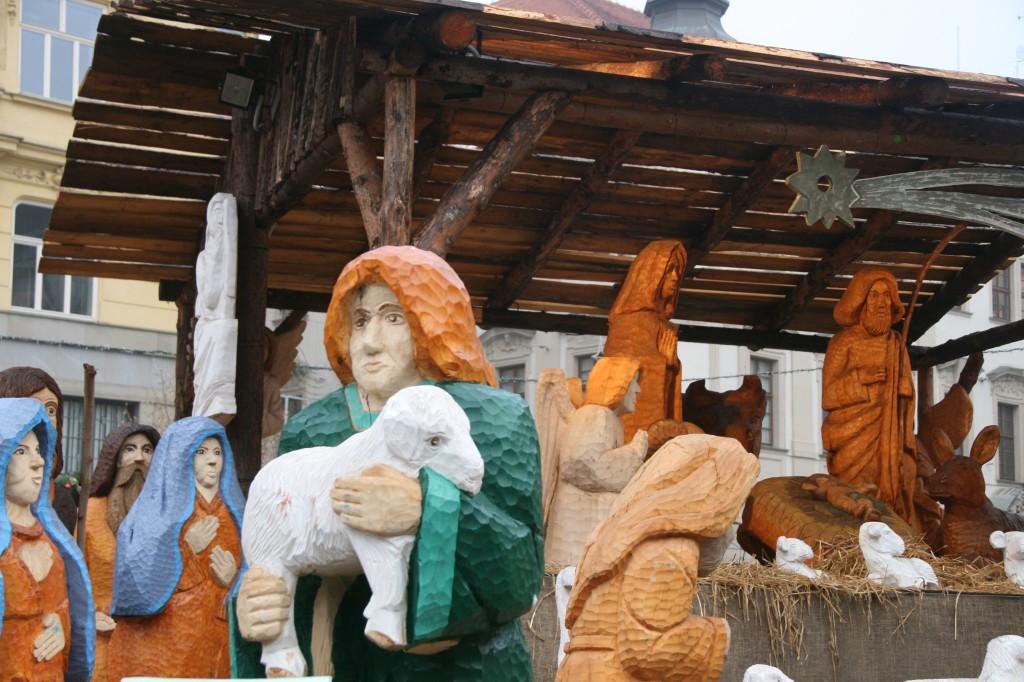 LIBER BRNO 2012-12-16 IMG_8119