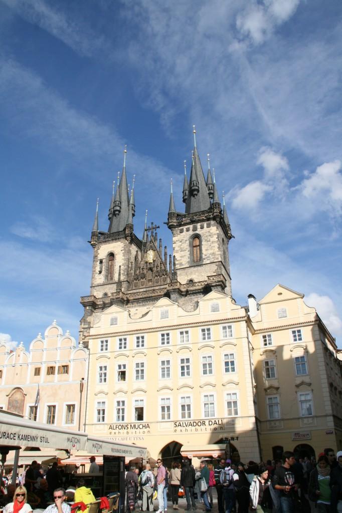 LIBER Praha 5990