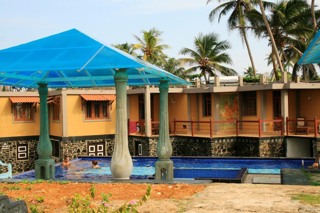 LIBER Srí Lanka jeseň 2012 _MG_7890