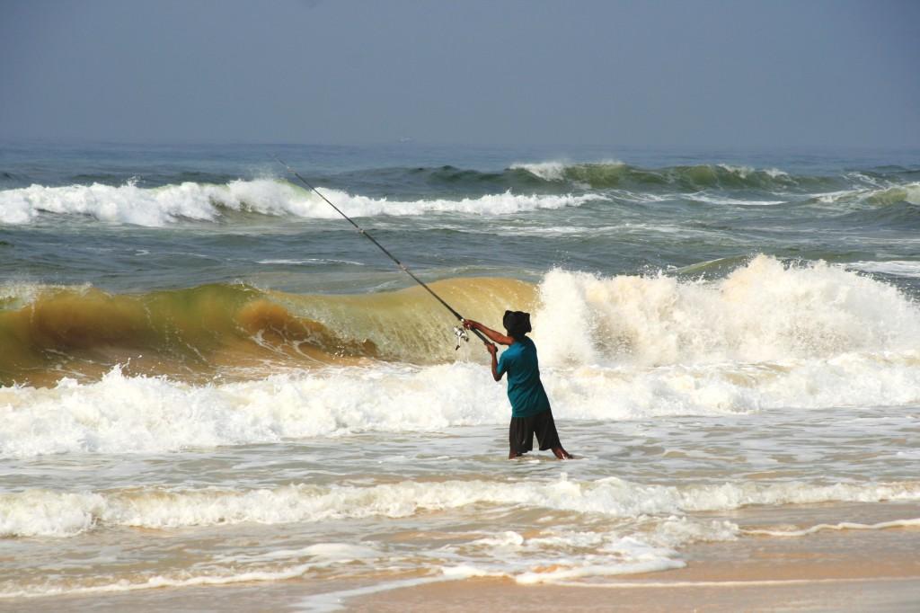 LIBER Srí Lanka jeseň 2012 _MG_7904