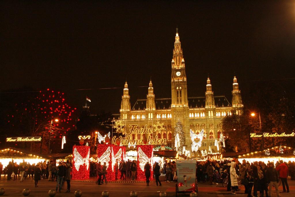 LIBER-Viedeň-_MG_1693-1024x682