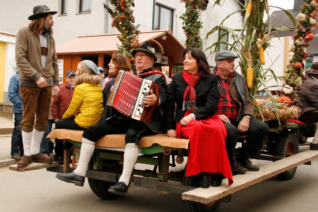LIBER Zellerndorf 2014-10-25 _MG_1250