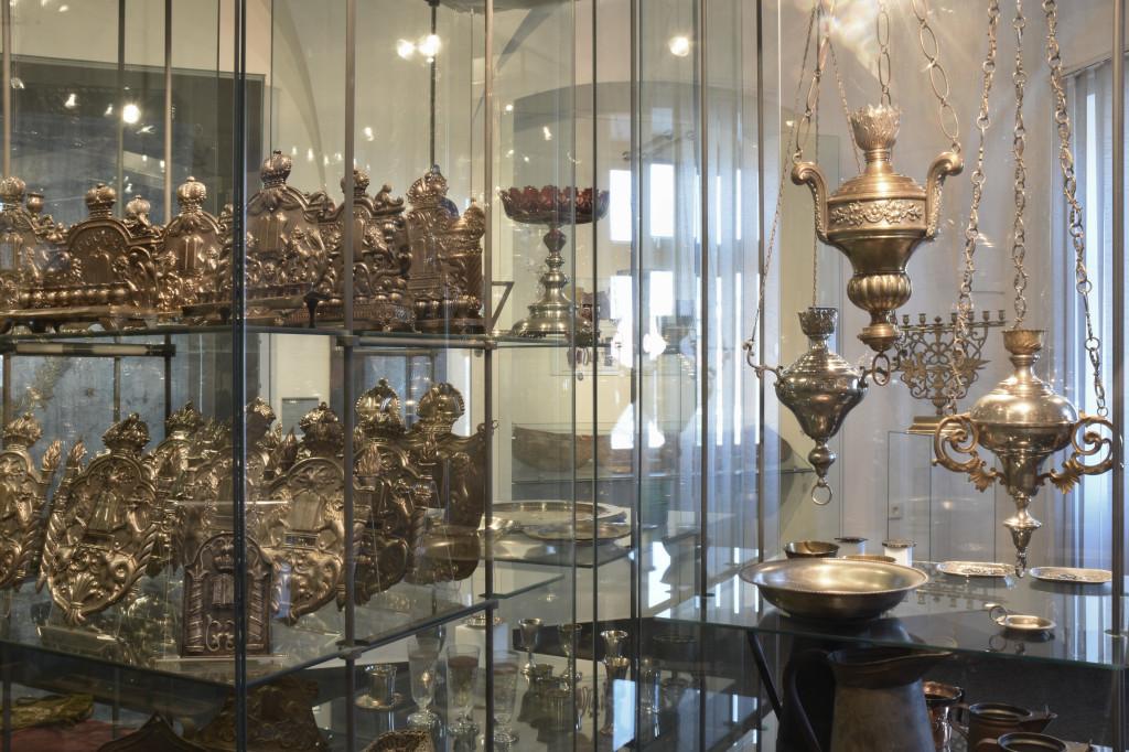 Múzeum židovskej kultúry - Viera Kamenická DSC_9133 – kópia