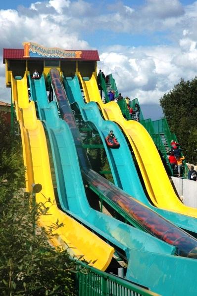 NeusiedlerWiki Familypark-4