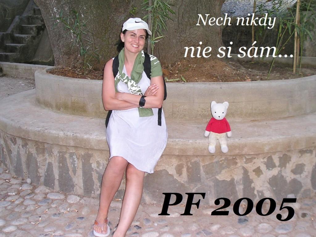 PF 2005 Irena