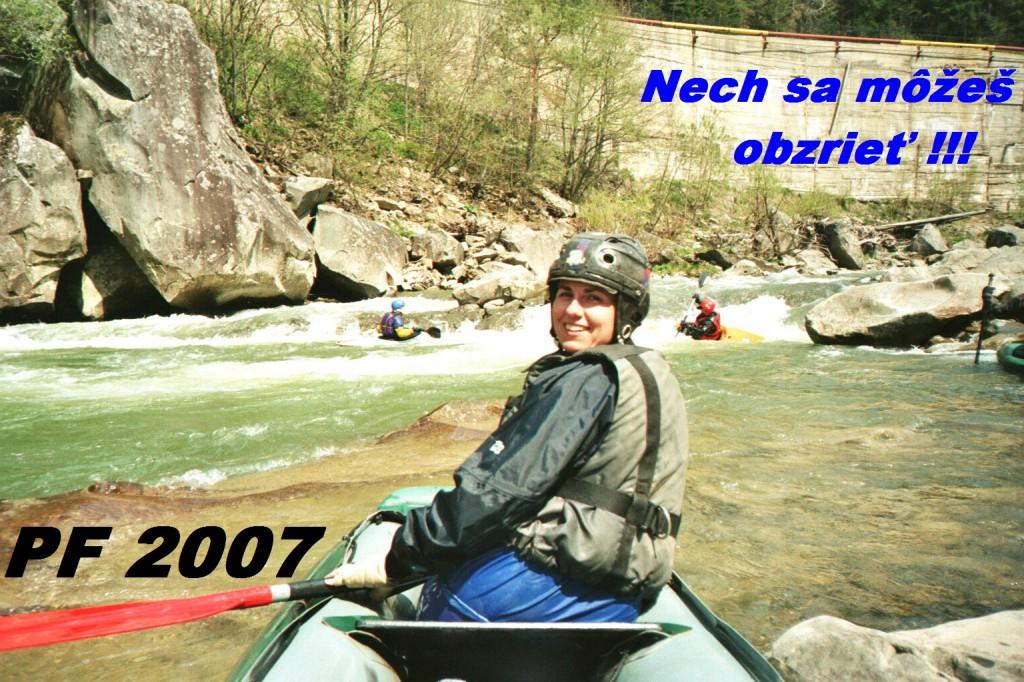 PF 2007 Irena