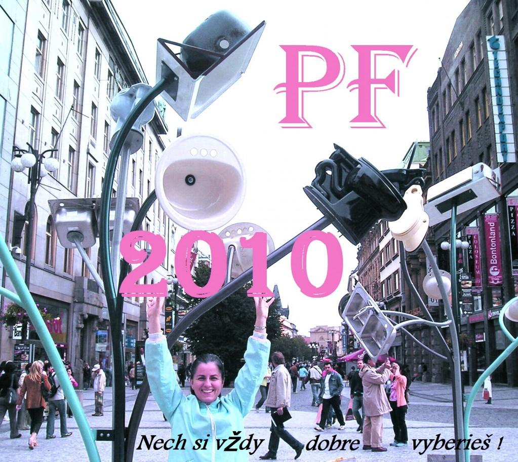 PF 2010 LIBER