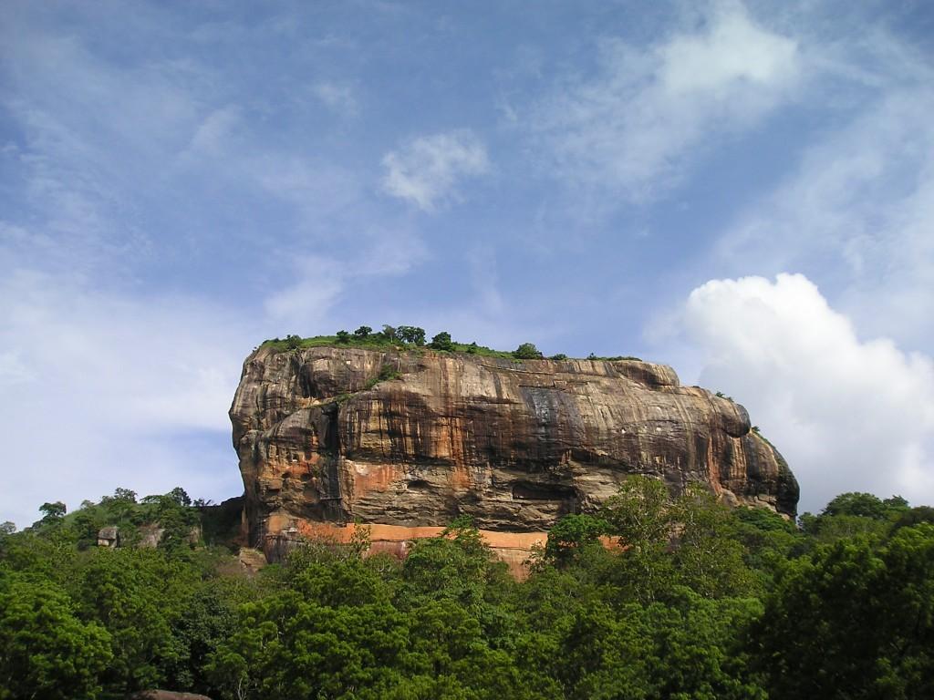 Srí Lanka 2004-11 (119)