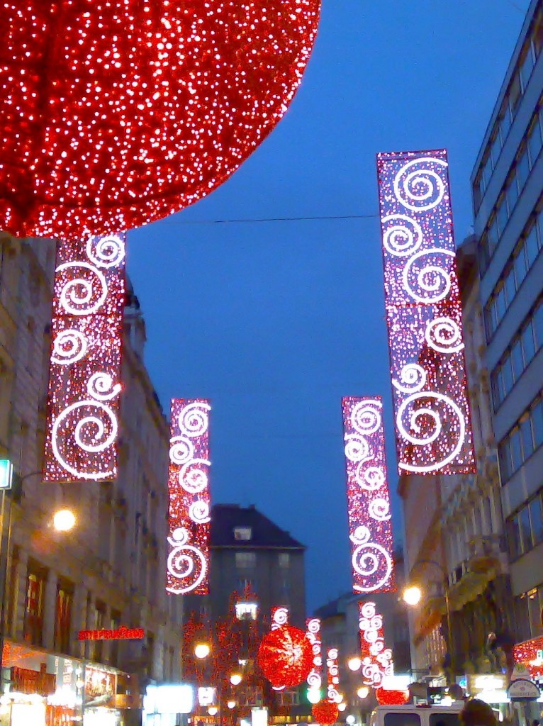 Vieden - vianocna vyzdoba - kópia