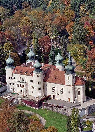 Wiki Schloss_Artstetten vyrez