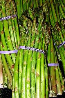 Wikimedia Asparagus produce-1
