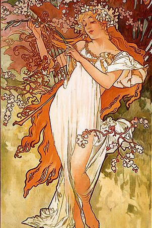 Wikipedia Alfons Mucha 1896 Spring
