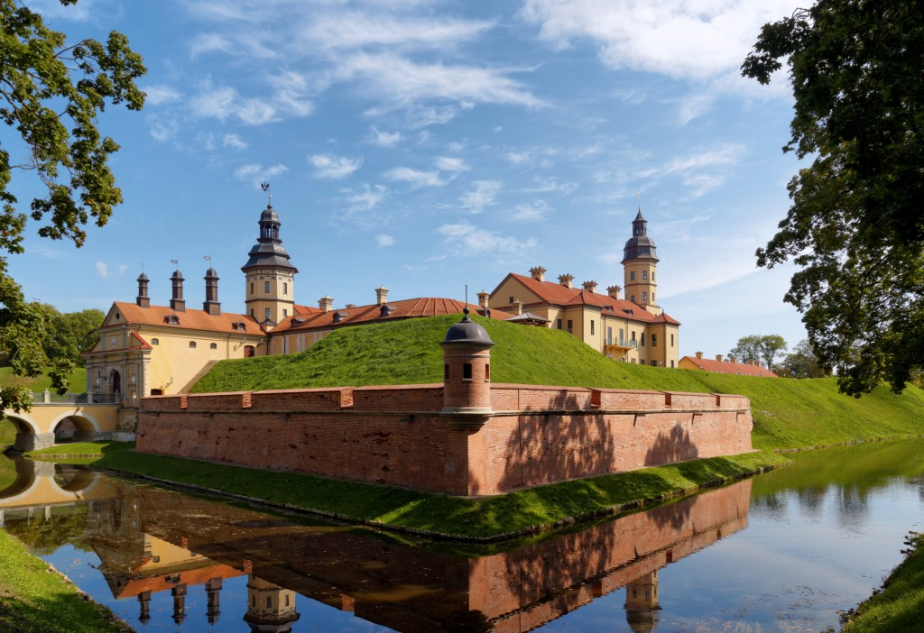 Wikipedia Belarus Nesvizh Castle 7259 2050