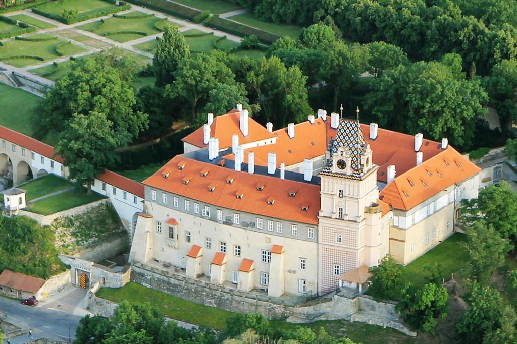 Wikipedia - Brandys nad Labem - zamek - vyrez