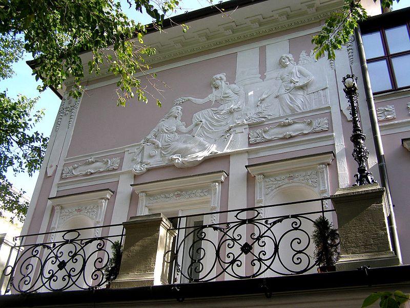 Wikipedia Bratislava ateliér Mindszenty