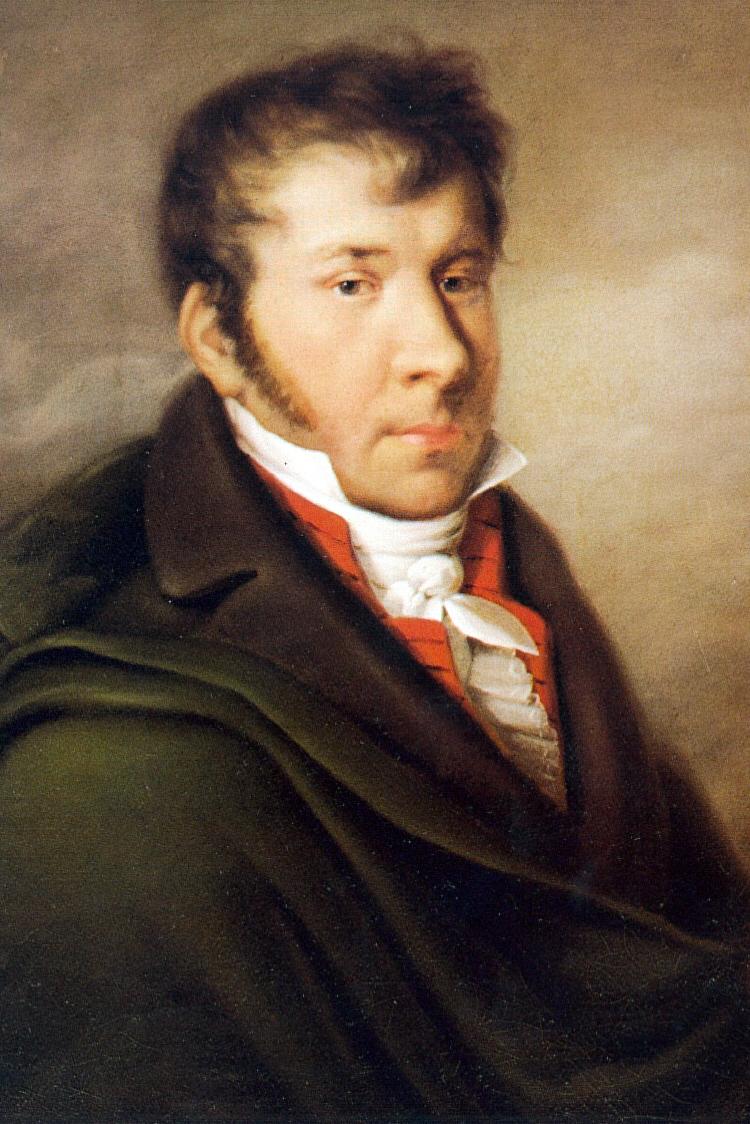 Wikipedia - Johann Nepomuk Hummel