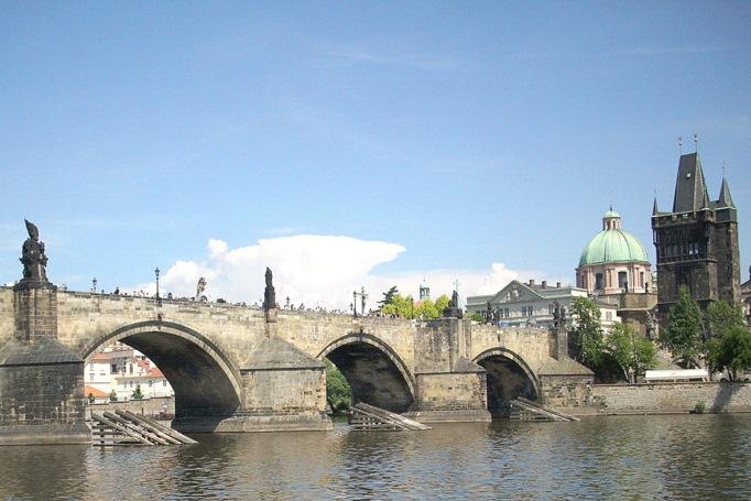 Wikipedia - Karlův_most_v_Praze_(Aw58)