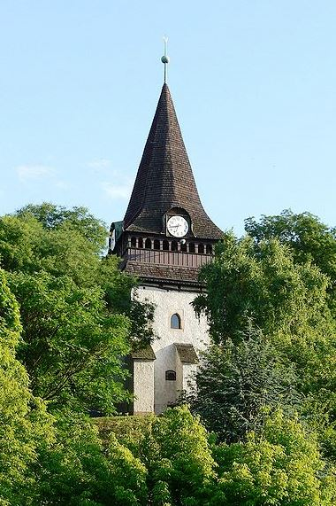 Wikipedia Miskolc Avasi zvonica