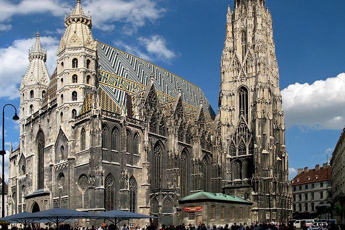 Wikipedia_Wien_Stephansdom