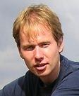 Andrej Popovič