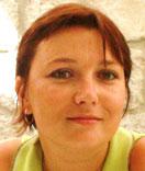Inessa Dukátová
