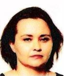 Dagmar Gubová
