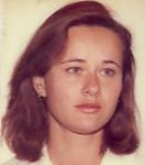 Katarína Holásková