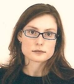 Jana Menkynová