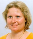 Sandra Kirthová