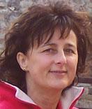 Alica Kizeková