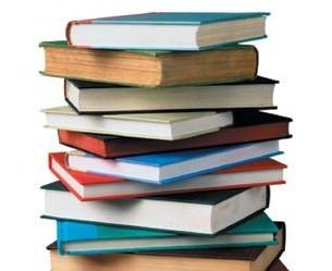 Taliansko google zdigitalizuje knihy z knižníc vo florencii a ríme