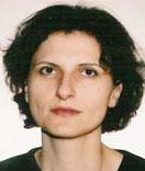 Ida Matulíková