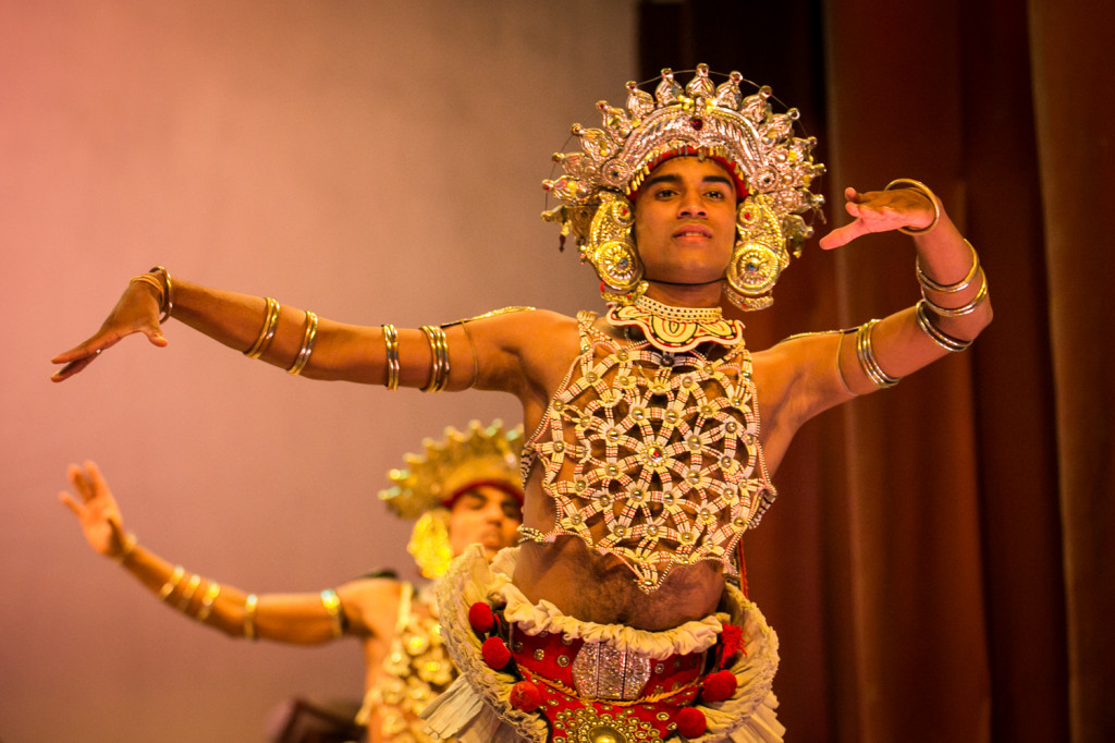 foto AKF Srí Lanka sl14_008