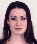 Magdaléna Szabová