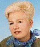 Ilona Maria Wikiel