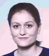 Zuzana Kutlíková