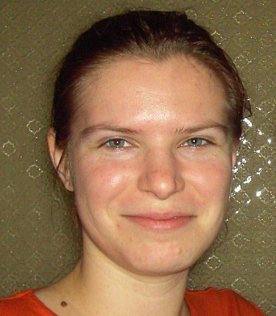 Zuzana Morávková